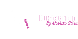ZE DJ- מושיקו שטרן גרופ